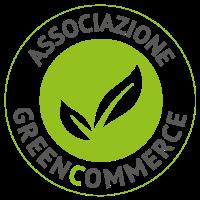 chi-siamo_greencommerce_logo