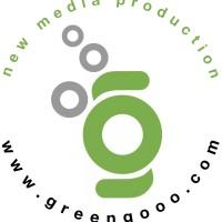 chi-siamo_greengooo_logo