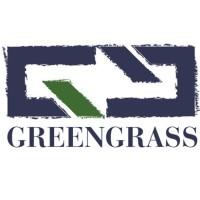 chi-siamo_greengrass_logo