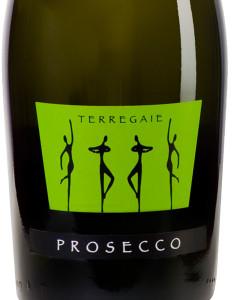 Prosecco-bio2