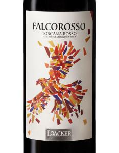falcorosso2
