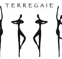 Terre-Gaie_logo_ok