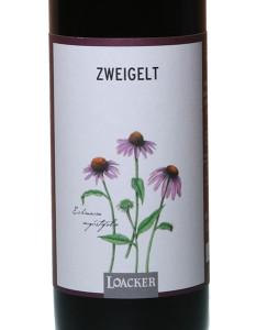 Zweigelt-sc2