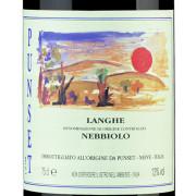 langhe-nebbiolo2