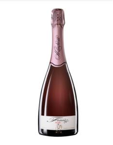 3101_TENUTA CA' DU RUSS_vino-spumante-faiv-rose-brut
