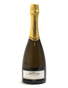 vino-spumante-faiv-blan-de-blancs-brut-marchisio-tenuta-ca-du-russ