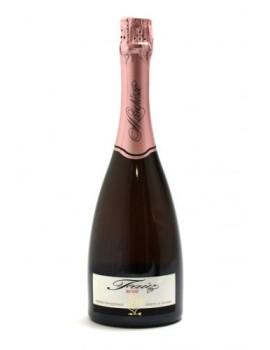 vino-spumante-faiv-rose-brut-marchisio-tenuta-ca-du-russ