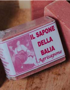 3109_sapone della balia quadrata