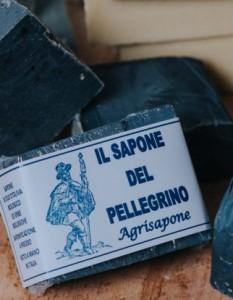 3117 Sapone del Pellegrino