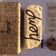hempeyewear_scheda-prodotto_d