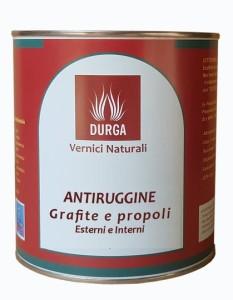 3170_antiruggine-grafite-trementina_540x