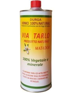 3172 Matador Via Tarlo 1 LT
