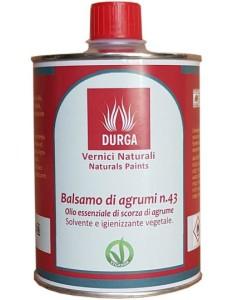 3173 Balsamo di agrumi 0,5 LT