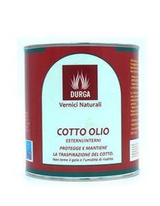 COTTO OLIO G