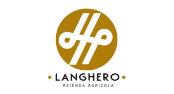 Logo Langhero