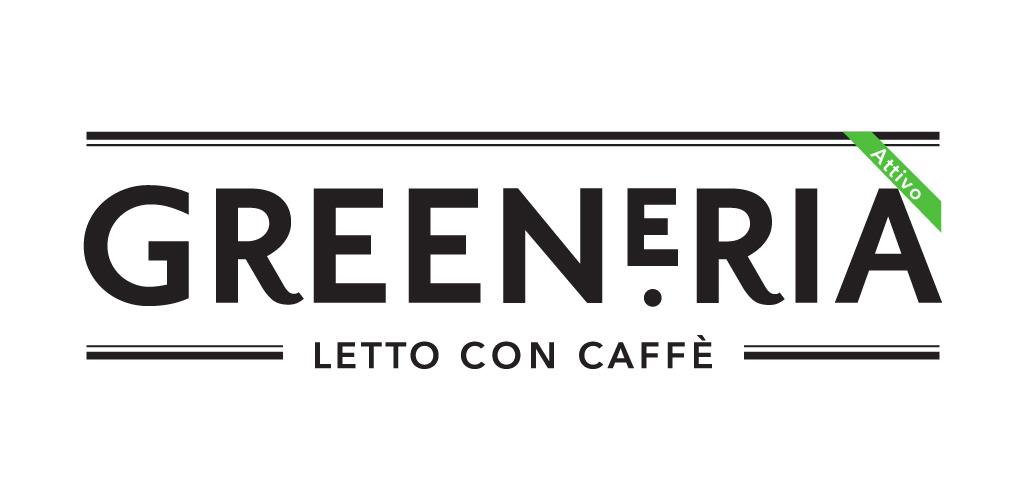 letto_cc_verde