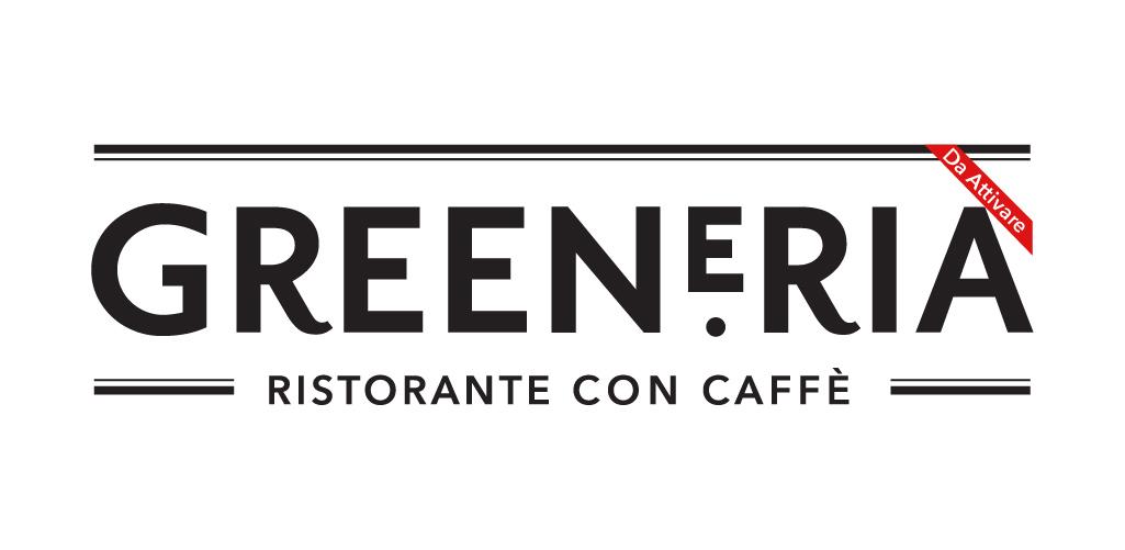 ristorante_cc_rosso
