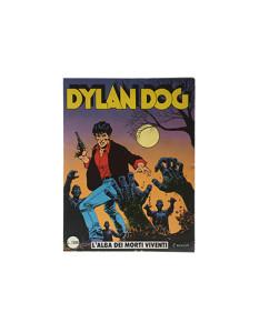 Dylan Dog 1