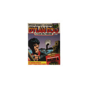 Dylan Dog Speciale