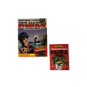 Dylan Dog Speciale 2