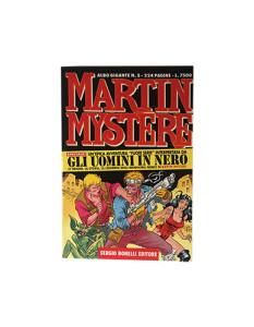 Martin Mystere Albo Gigante 3.jpeg copy