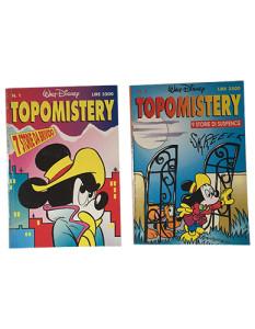 Topomistery 1e2