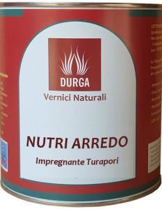 3228 NutriArredo 0,75