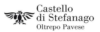 Castello di Stefanago_Logo