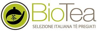 biotea-logo-1429218014