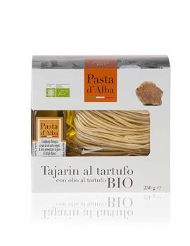 tajarin-tartufo-bianco-olio-tartufo-bio-confezione-pasta-1