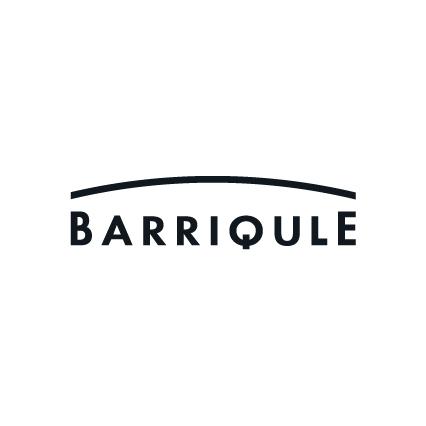 Barriqule-10