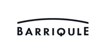 Barriqule-logo sito