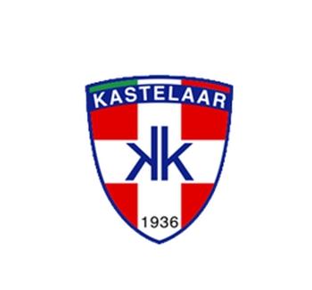 Logo Kastelaar sito
