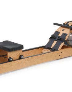 WATERROWER-NOHrD-cigliegia