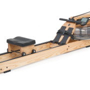 WATERROWER-NOHrD-frassino