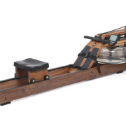 WATERROWER-NOHrD-noce